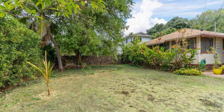 59650 Kamehameha Hwy Haleiwa-021-039-Front Yard-MLS_Size