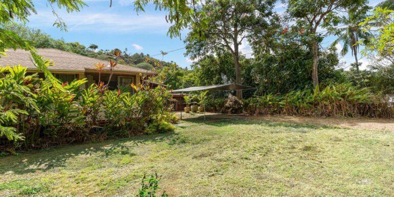 59650 Kamehameha Hwy Haleiwa-022-042-Front Yard-MLS_Size
