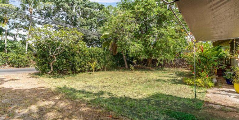 59650 Kamehameha Hwy Haleiwa-023-040-Front Yard-MLS_Size