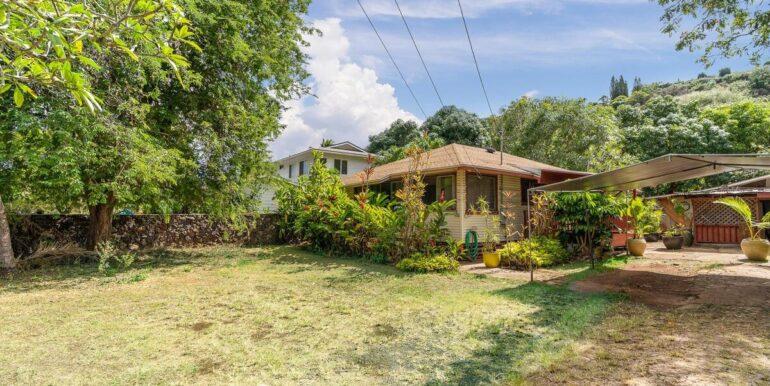 59650 Kamehameha Hwy Haleiwa-024-041-Front Yard-MLS_Size