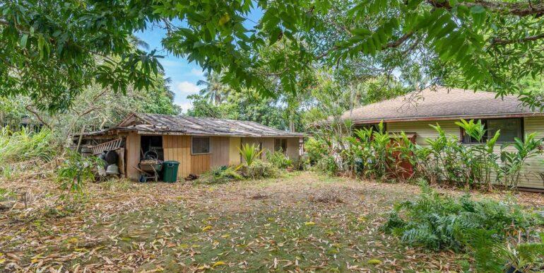 59650 Kamehameha Hwy Haleiwa-025-021-Back Yard-MLS_Size