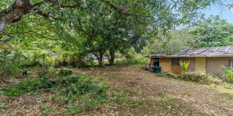 59650 Kamehameha Hwy Haleiwa-026-025-Back Yard-MLS_Size