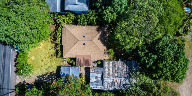 59650 Kamehameha Hwy Haleiwa-027-045-Aerial-MLS_Size