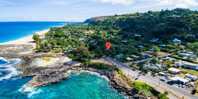 59650 Kamehameha Hwy Haleiwa-028-032-Aerial-MLS_Size