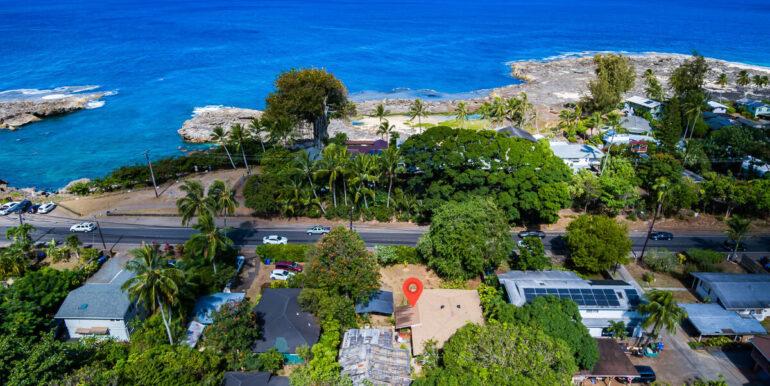 59650 Kamehameha Hwy Haleiwa-029-033-Aerial-MLS_Size