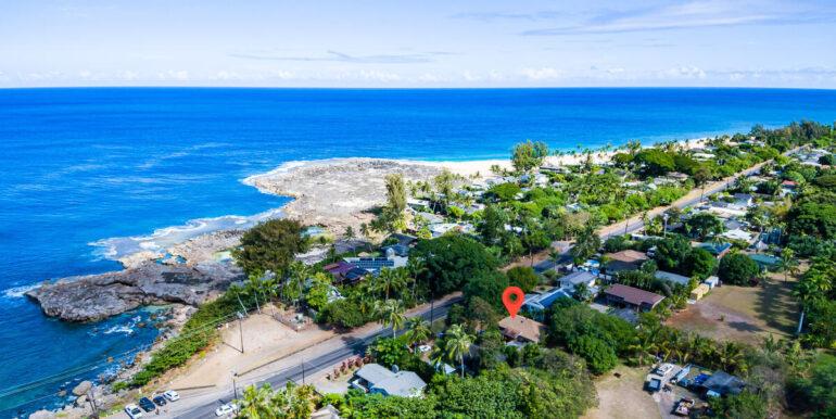 59650 Kamehameha Hwy Haleiwa-030-030-Aerial-MLS_Size