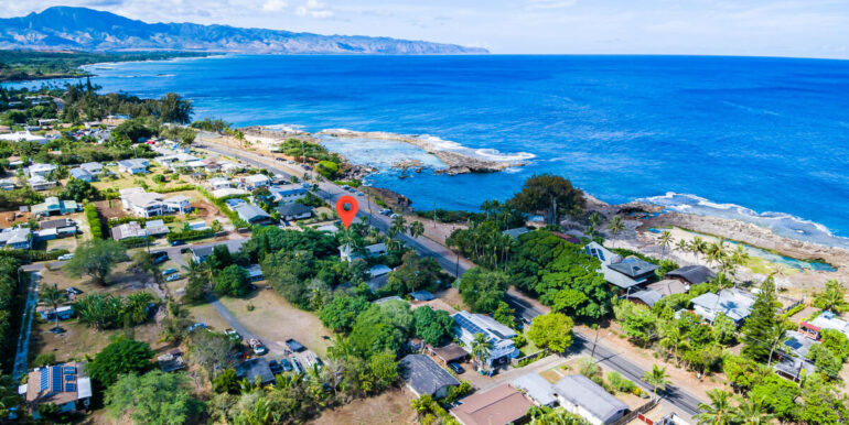 59650 Kamehameha Hwy Haleiwa-031-031-Aerial-MLS_Size