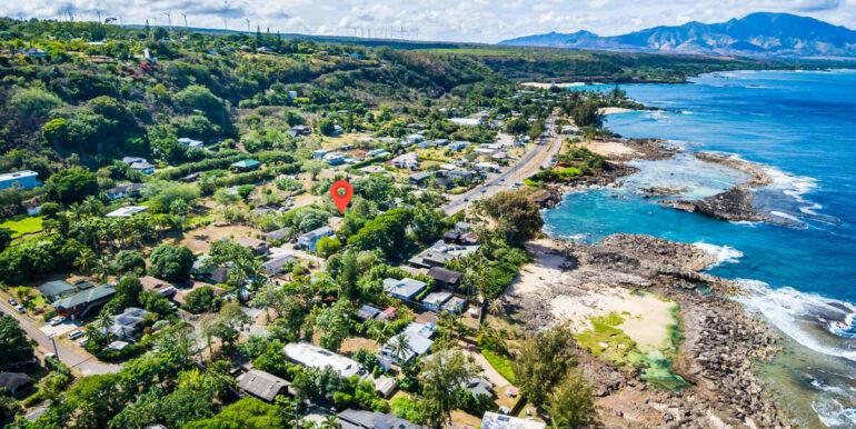 59650 Kamehameha Hwy Haleiwa-032-028-Aerial-MLS_Size