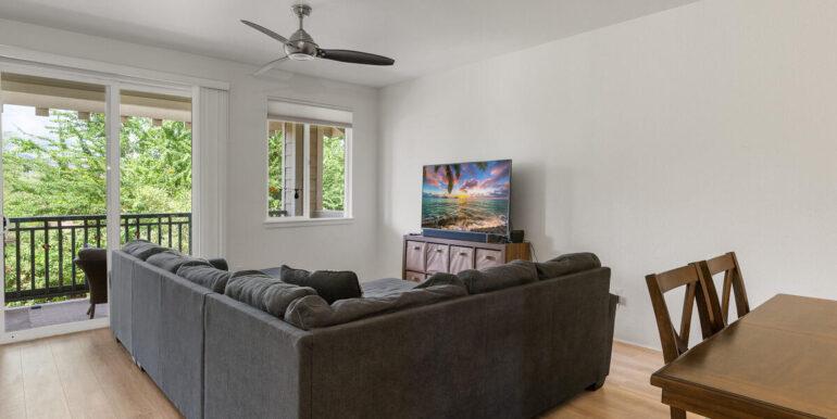 840 Kakala St 601 Kapolei HI-005-001-Living Room-MLS_Size