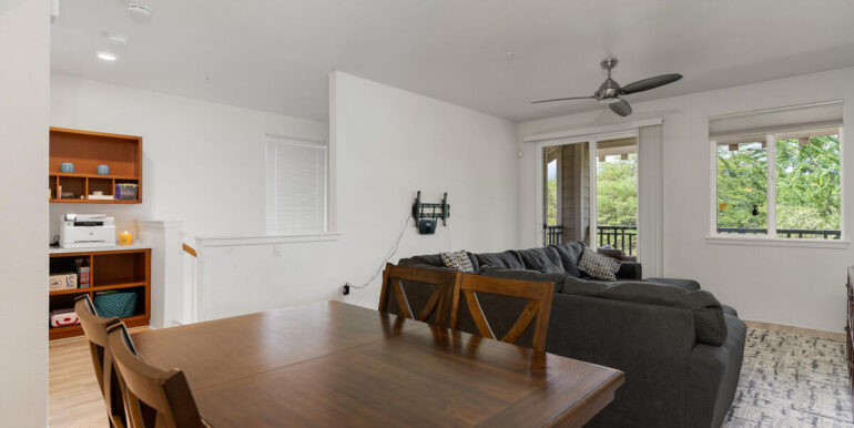 840 Kakala St 601 Kapolei HI-006-010-Living Room-MLS_Size
