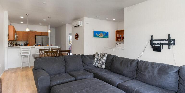 840 Kakala St 601 Kapolei HI-007-003-Living Room-MLS_Size