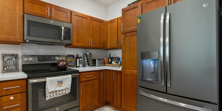840 Kakala St 601 Kapolei HI-011-011-Kitchen-MLS_Size
