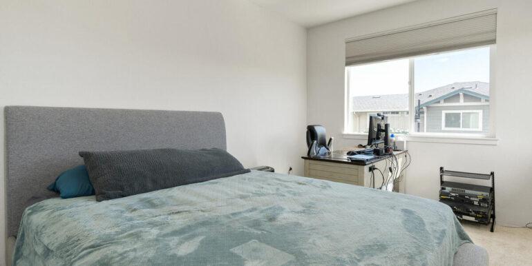 840 Kakala St 601 Kapolei HI-013-009-Master Bedroom-MLS_Size
