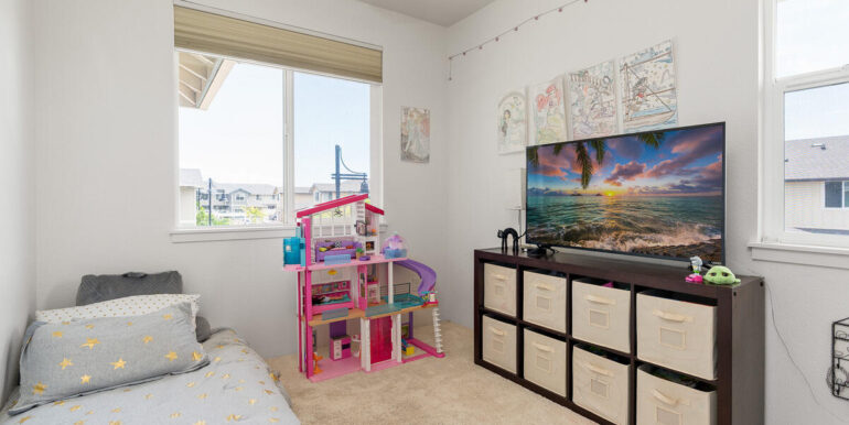 840 Kakala St 601 Kapolei HI-017-019-Bedroom-MLS_Size