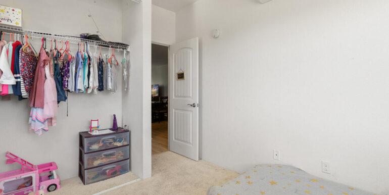 840 Kakala St 601 Kapolei HI-018-018-Bedroom-MLS_Size