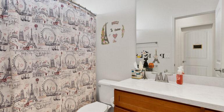 840 Kakala St 601 Kapolei HI-019-017-Bathroom-MLS_Size