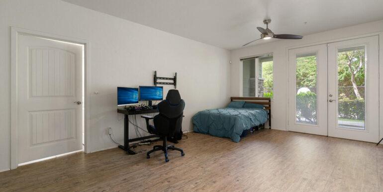 840 Kakala St 601 Kapolei HI-020-024-Downstairs Living Room-MLS_Size