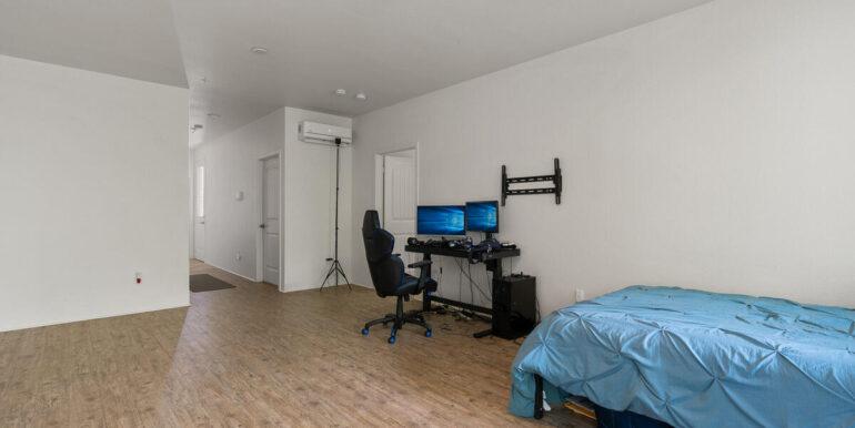840 Kakala St 601 Kapolei HI-021-020-Downstairs Living Room-MLS_Size