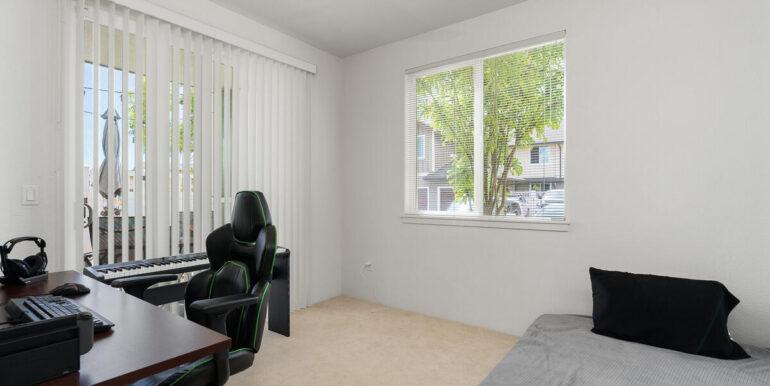 840 Kakala St 601 Kapolei HI-022-016-Bedroom-MLS_Size