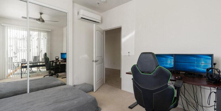 840 Kakala St 601 Kapolei HI-023-026-Bedroom-MLS_Size