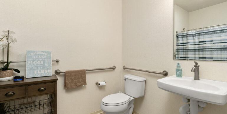 840 Kakala St 601 Kapolei HI-024-022-Bathroom-MLS_Size