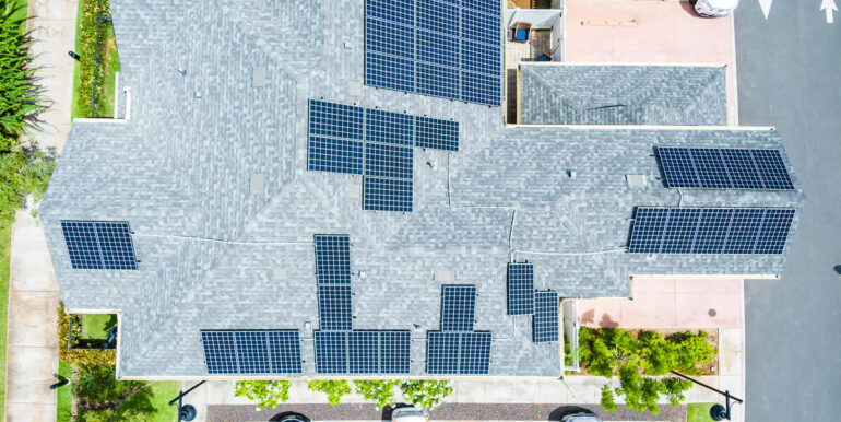 840 Kakala St 601 Kapolei HI-031-034-Solar PV-MLS_Size
