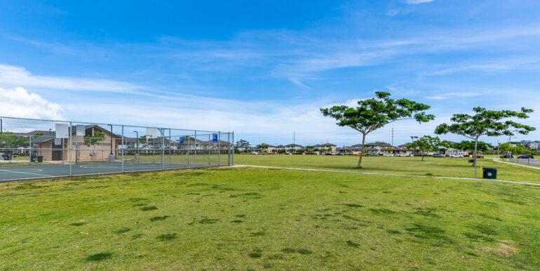 840 Kakala St 601 Kapolei HI-039-039-Neighborhood Park-MLS_Size