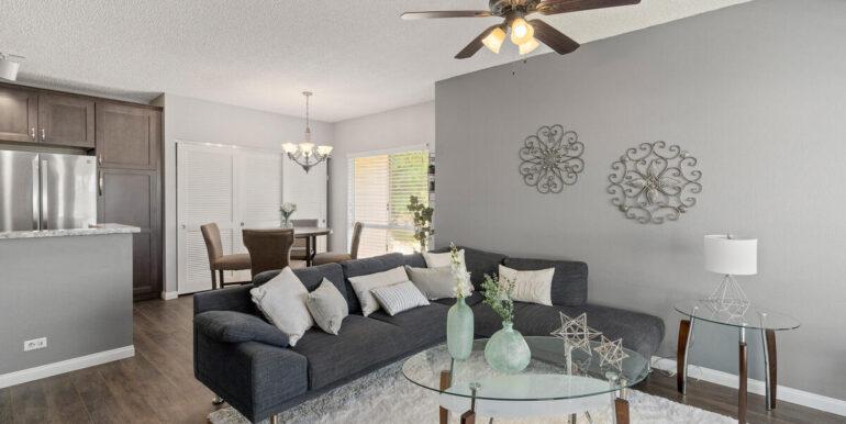 911017 Puahala St 27T Ewa-002-001-Living Room-MLS_Size