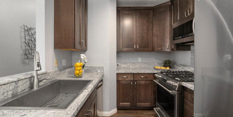 911017 Puahala St 27T Ewa-006-006-Kitchen-MLS_Size
