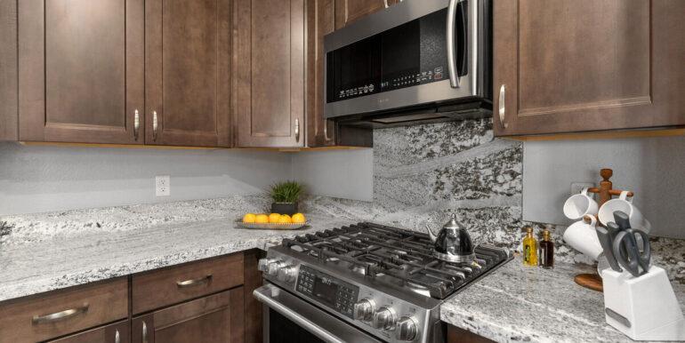 911017 Puahala St 27T Ewa-007-011-Kitchen-MLS_Size