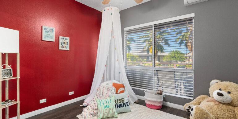 911017 Puahala St 27T Ewa-010-015-Bedroom-MLS_Size