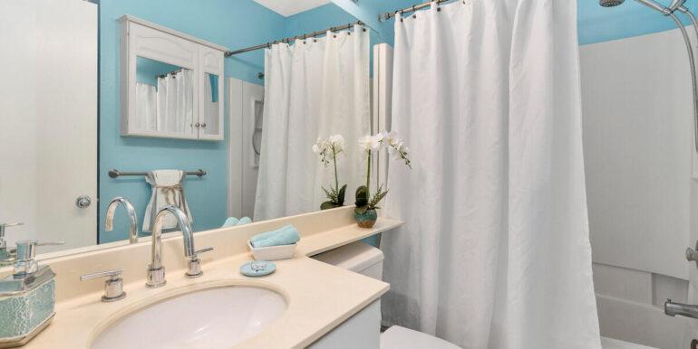 911017 Puahala St 27T Ewa-011-010-Bathroom-MLS_Size