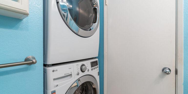 911017 Puahala St 27T Ewa-012-008-Laundry-MLS_Size