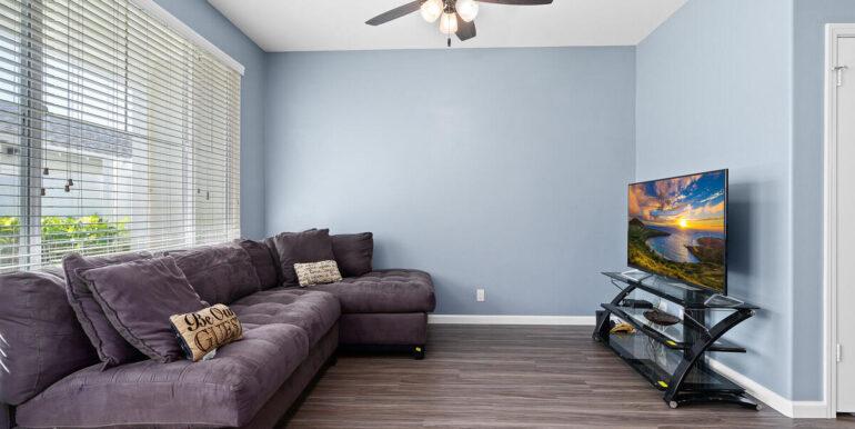 912220 Kaiwawalo St 1004 Ewa-012-012-Living Room-MLS_Size