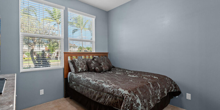 912220 Kaiwawalo St 1004 Ewa-013-013-Bedroom-MLS_Size