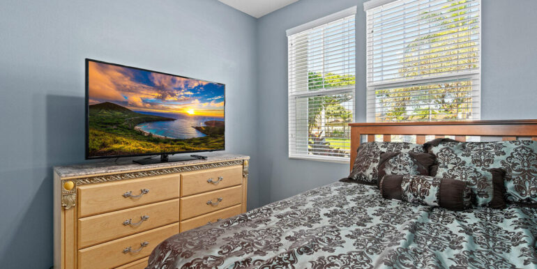 912220 Kaiwawalo St 1004 Ewa-014-015-Bedroom-MLS_Size
