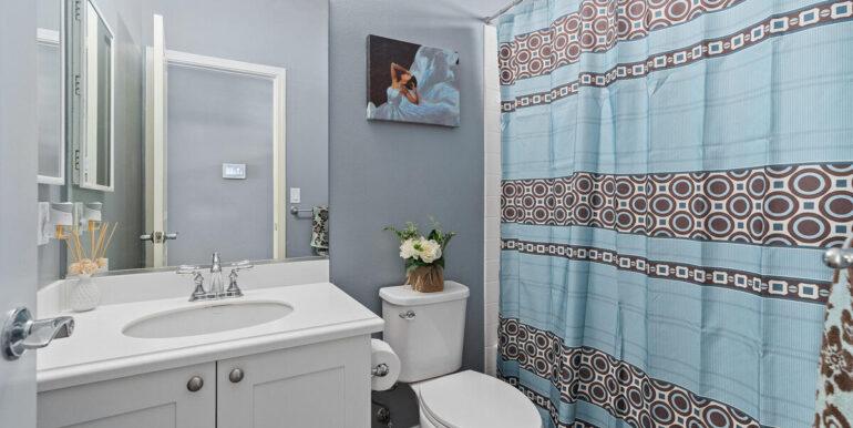 912220 Kaiwawalo St 1004 Ewa-015-027-Bathroom-MLS_Size