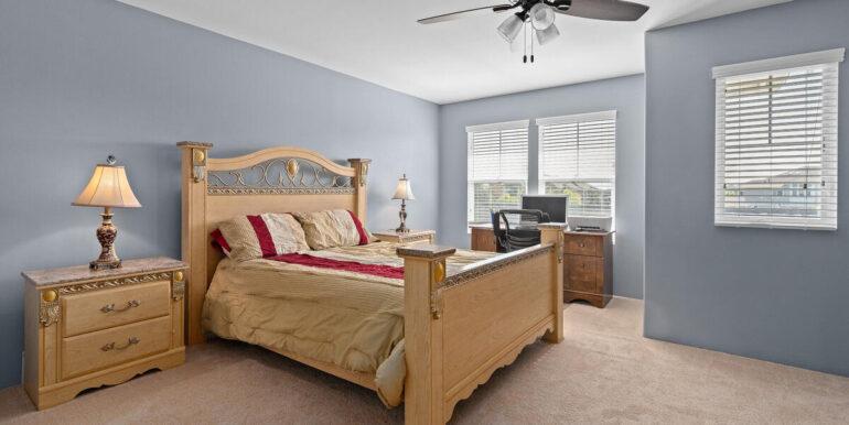 912220 Kaiwawalo St 1004 Ewa-016-014-Master Bedroom-MLS_Size