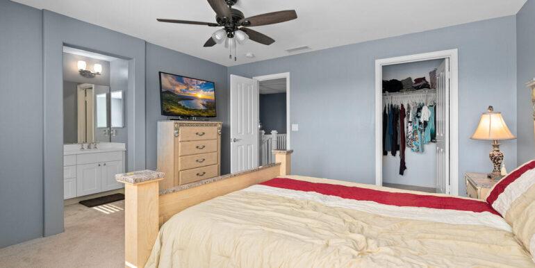 912220 Kaiwawalo St 1004 Ewa-017-017-Master Bedroom-MLS_Size