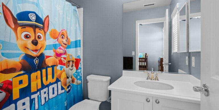 912220 Kaiwawalo St 1004 Ewa-022-020-Bathroom-MLS_Size