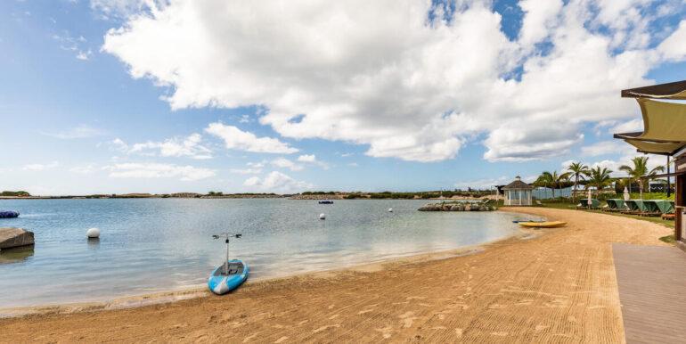 912220 Kaiwawalo St 1004 Ewa-026-025-Wai Kai Lagoon-MLS_Size