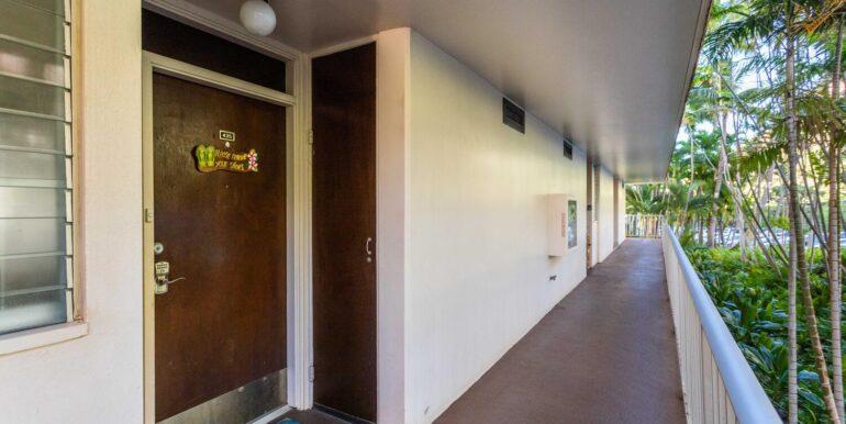 84770 Kili Dr Unit APT 435-large-006-016-Front of Apartment-1500x1000-72dpi