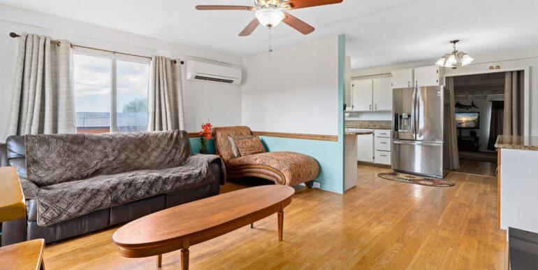 92670 Nohona St Kapolei HI-009-008-Living Room-MLS_Size