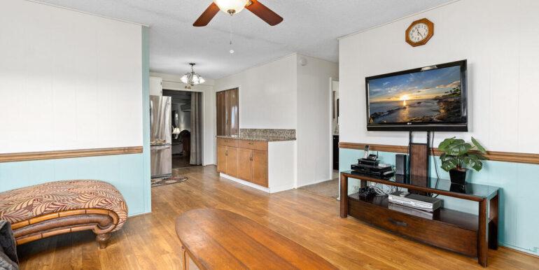 92670 Nohona St Kapolei HI-010-007-Living Room-MLS_Size