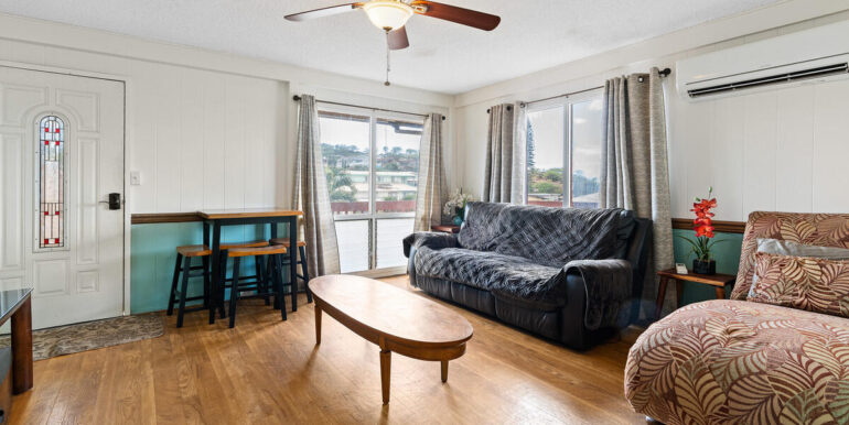92670 Nohona St Kapolei HI-011-011-Living Room-MLS_Size