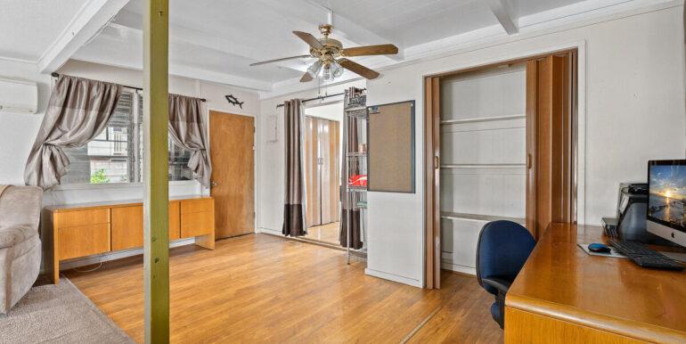 92670 Nohona St Kapolei HI-013-013-Office-MLS_Size