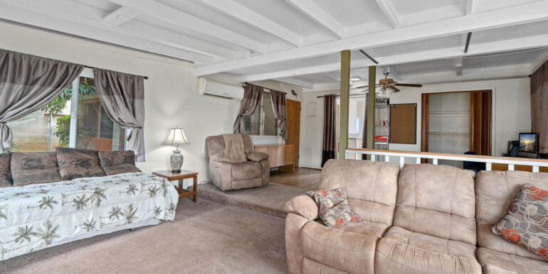 92670 Nohona St Kapolei HI-015-015-Family Room-MLS_Size