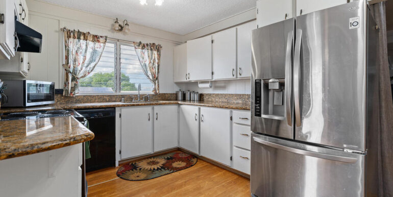 92670 Nohona St Kapolei HI-016-018-Kitchen-MLS_Size