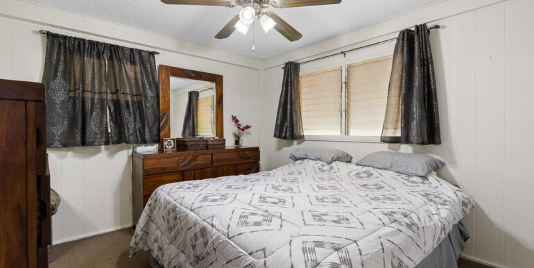 92670 Nohona St Kapolei HI-018-016-Master Bedroom-MLS_Size