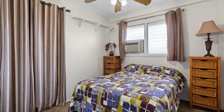 92670 Nohona St Kapolei HI-020-020-Bedroom-MLS_Size